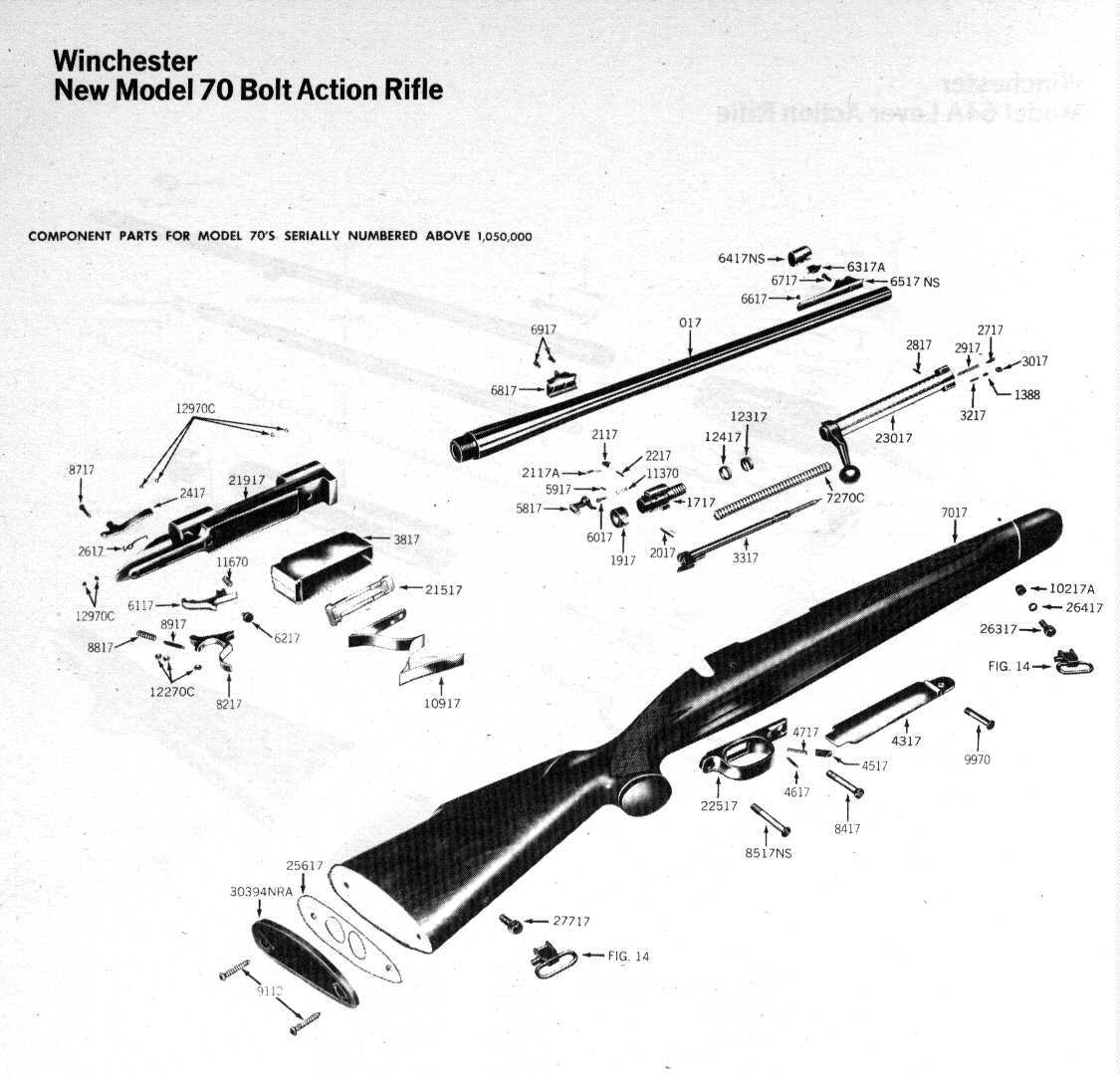 Marlin model 100 diagram wiring center downloads us armorment the art science of shooting rh usarmorment com marlin model 100 22 rifle marlin model 100g manual ccuart Image collections